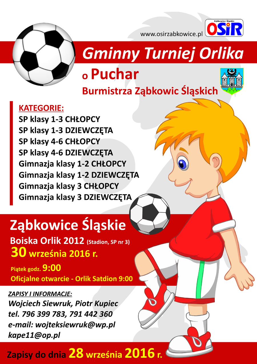 pucharorlika 2016small