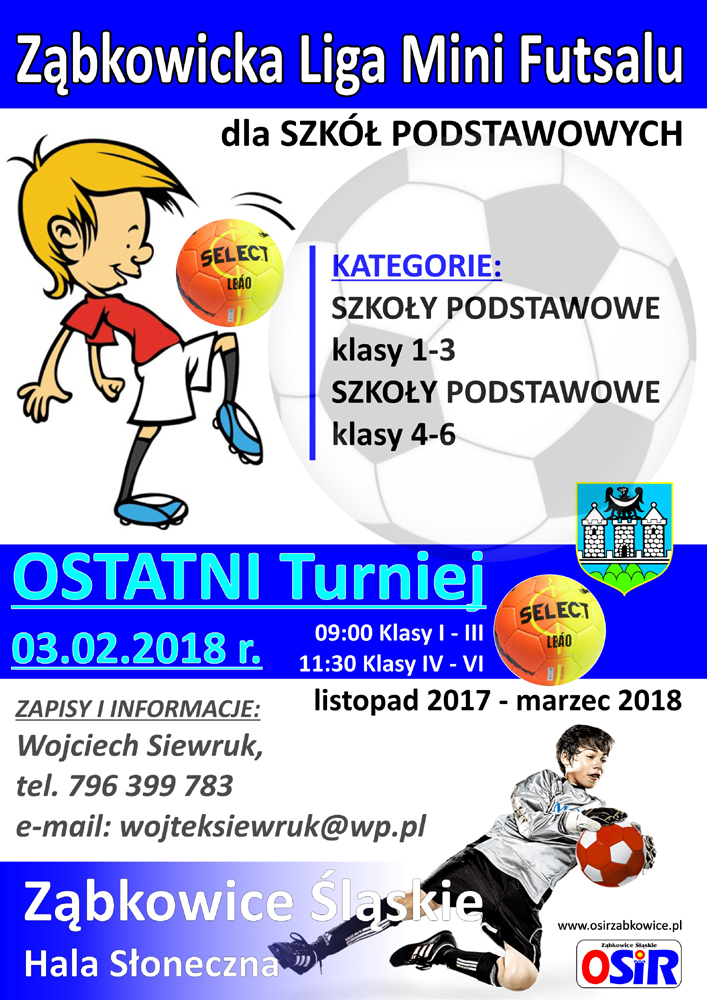 mini futsal 2018 d1 small