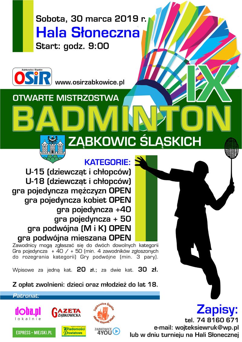 badminton2019 small